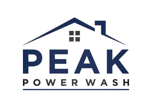Power Washing Peak Power Wash 443 686 Wash Carroll